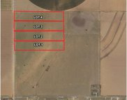 16812 N County Road 1200, Shallowater image