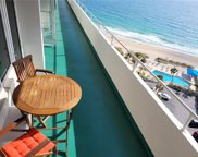 4050 N Ocean Dr Unit 1405, Lauderdale By The Sea image