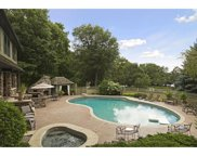 28120 Boulder Bridge Drive, Shorewood image