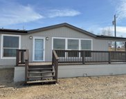 2424 Valley View Lane, Homedale image
