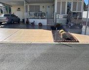 17200 W Bell Road W Unit #505, Surprise image