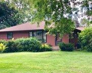 1934 Shryer Avenue W, Roseville image