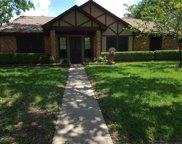 716 Middle Cove Drive, Plano image