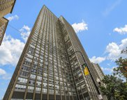 655 West Irving Park Road Unit 5210, Chicago image