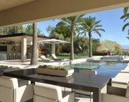 58752 Banfield Drive, La Quinta image