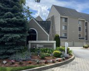 213 River Renaissance, East Rutherford image