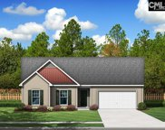 432 Summer Creek Drive, West Columbia image