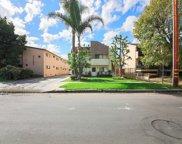 3701  Westwood, Los Angeles image