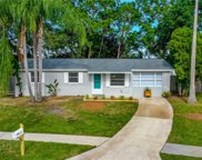 10195 128th Terrace, Largo image