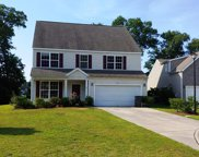 5165 Morning Frost Pl., Myrtle Beach image