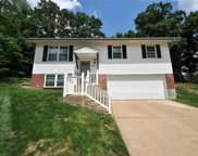747 Crescent Woods  Drive, Valley Park image