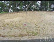132 Shingle Landing Lane, Kill Devil Hills image
