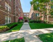 75 E Harris Avenue Unit #1E, La Grange image