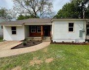 3615 Glenhaven Boulevard, Dallas image