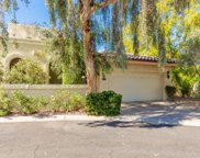 4724 E Euclid Avenue, Phoenix image