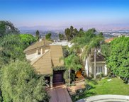 12027 Talus Place, Beverly Hills image