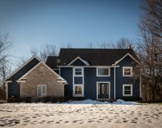 4845 S Forest Ave, New Berlin image