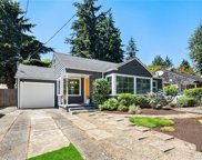 2609 34th Ave W, Seattle image