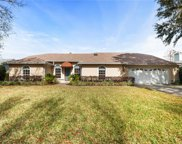 253 S Lake Pansy Drive, Winter Haven image