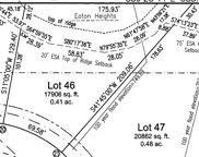 3573 Black Sheep Way, Green Bay image