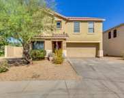 9662 W Payson Road, Tolleson image