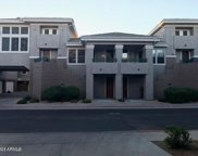 15221 N Clubgate Drive Unit #2115, Scottsdale image