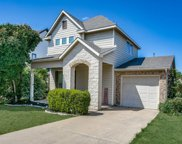 7229 Silver City Drive, Fort Worth image
