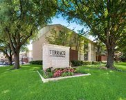 5838 Sandhurst Lane Unit C, Dallas image