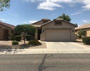 17125 W Saguaro Lane, Surprise image