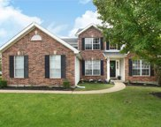 188 Cherry Hills Meadows  Drive, Grover image