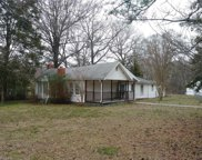 5351 Hicone Road, McLeansville image