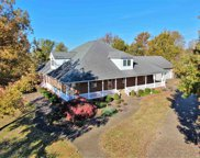 6211 N Ford Road, Mount Vernon image