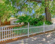 215  19th Street, West Sacramento image