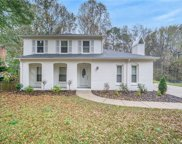 4724  Autumn Leaf Lane, Charlotte image