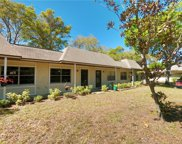 2360 Maben Circle Unit Q3, Palm Harbor image