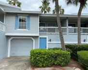 225 Nautilus Way, Treasure Island image