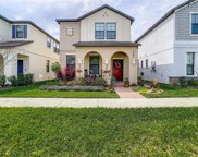 3384 Janna Grace Way, Land O' Lakes image