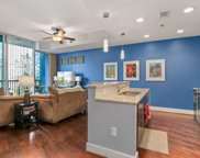 1080 Peachtree Street Unit 1014, Atlanta image