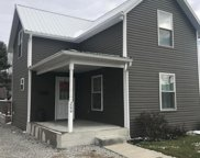 200 S Williams Street, Johnstown image
