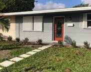 6821 Sw 19th St, North Lauderdale image
