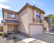16205 S 17th Drive, Phoenix image