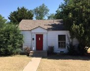 2408 30th, Lubbock image