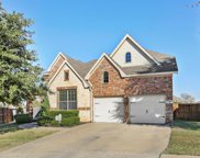 10109 Shelly Ray Road, Fort Worth image
