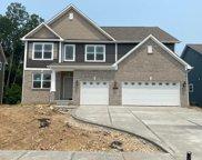 4946 Harris Place, Greenwood image