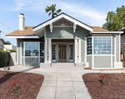 1329 31   28th St, Golden Hill image