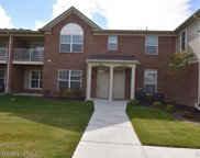 28277 SOUTH POINTE LANE, Chesterfield Twp image