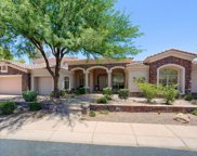 22429 N 54th Place, Phoenix image