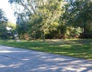 3044 Gulfwind Drive, Land O' Lakes image