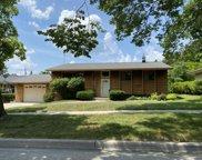 W60N307 Hilbert Ave, Cedarburg image