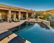 8500 E Solar, Tucson image